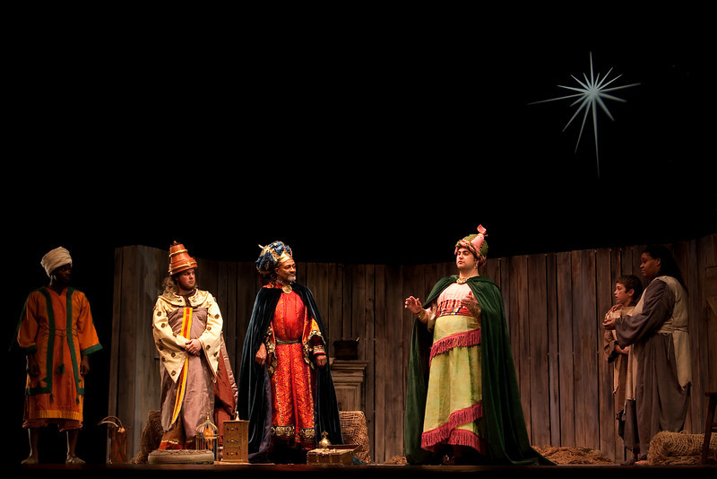 Amahl Photo Call-1732.jpg