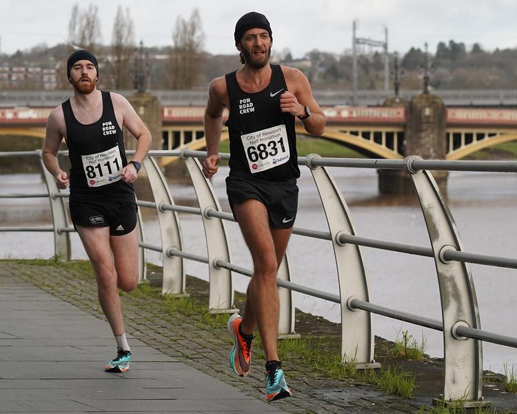 2020 03 01 - Newport Half Marathon 001 (312).JPG