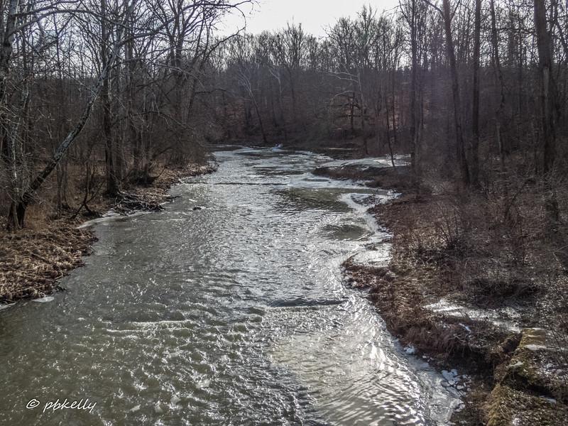 melting river 011118-1.jpg