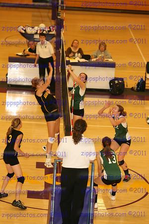 AC vs ICA at Johnston 9-20-2011 v vb