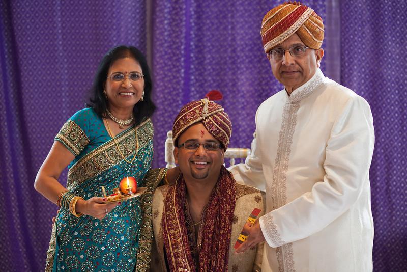Shikha_Gaurav_Wedding-319.jpg