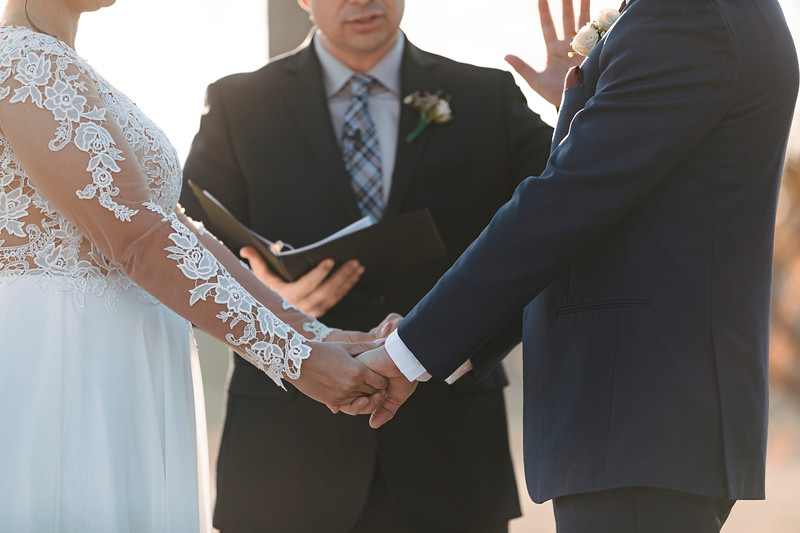 Alexandria Vail Photography Wedding Taera + Kevin 736.jpg