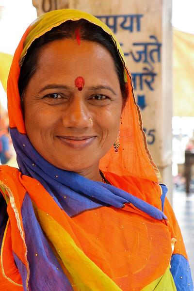 India-Pushkar-2019-7944.jpg