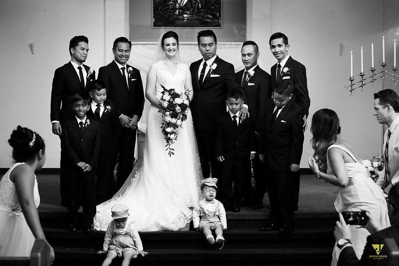 Wedding of Elaine and Jon -360.jpg