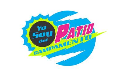 PATIO SPORTS CLUB SUMMER CAMP 2018