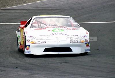 Star Speedway-Epping, NH
