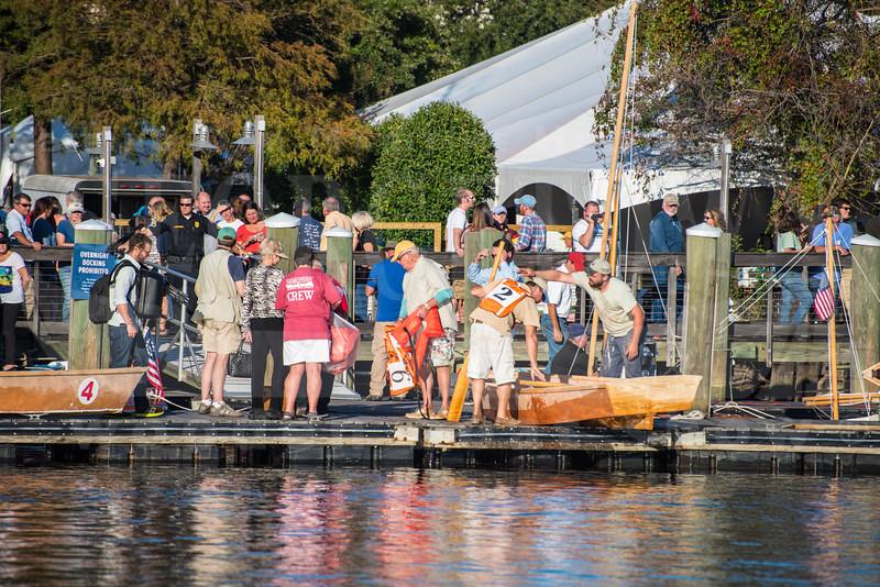 2015-GWBS-BoatRace-45.jpg