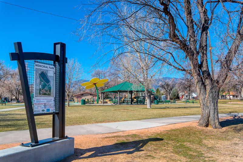Memorial Park-2.jpg