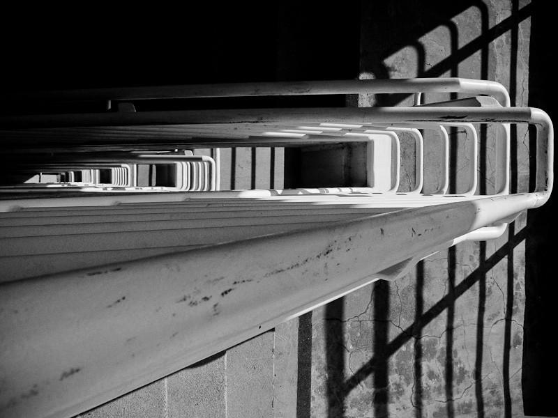 nov17-stairs.jpg
