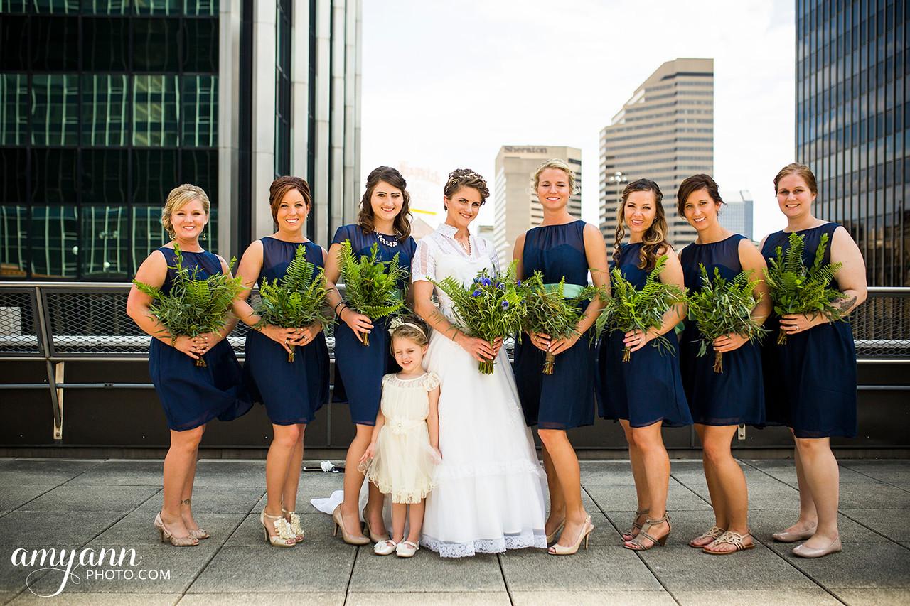 jilljonathan_weddingblog037