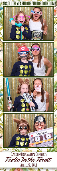 Absolutely Fabulous Photo Booth - Absolutely_Fabulous_Photo_Booth_203-912-5230 180422_170140.jpg