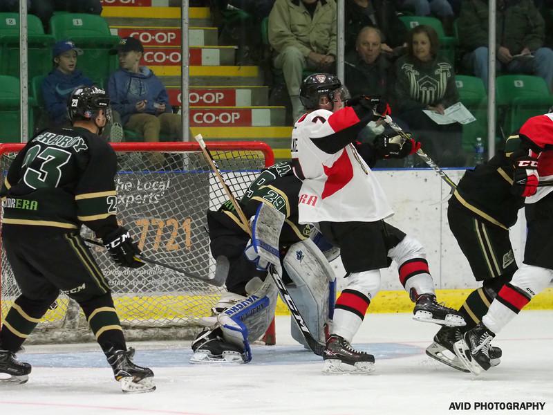 Okotoks Oilers vs Camrose (79).JPG