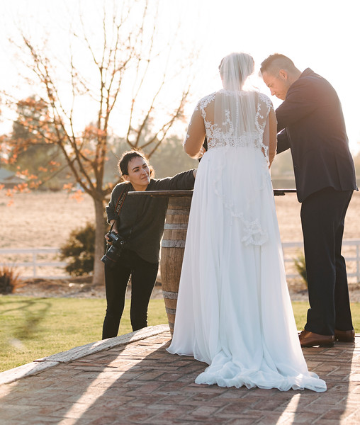 Alexandria Vail Photography Wedding Taera + Kevin 719.jpg