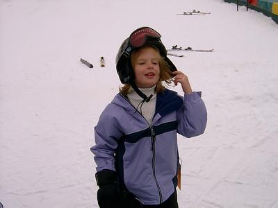 Colorado December 2004