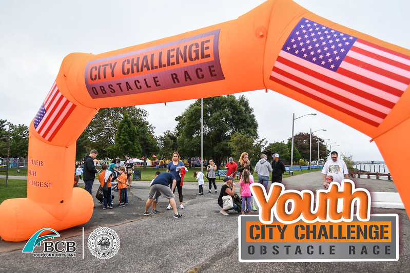 YouthCityChallenge2017-15.jpg