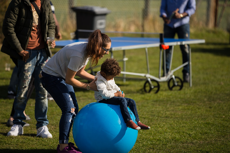 bensavellphotography_lloyds_clinical_homecare_family_fun_day_event_photography (269 of 405).jpg