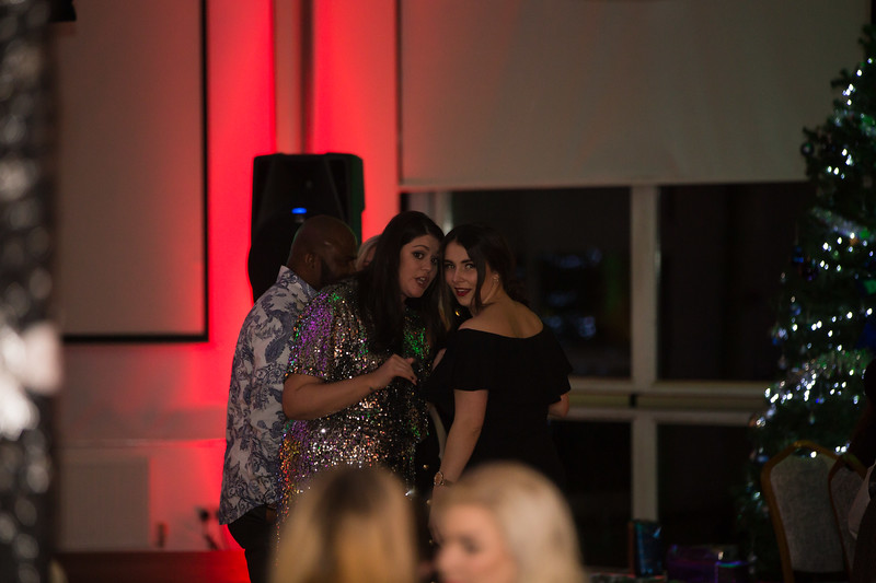 Lloyds_pharmacy_clinical_homecare_christmas_party_manor_of_groves_hotel_xmas_bensavellphotography (288 of 349).jpg