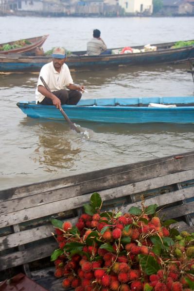indonesia28.jpg