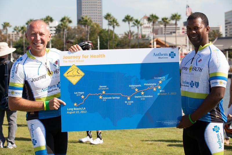 Journey For Health Tour-Long Beach-212.jpg