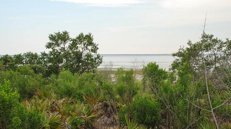 Anclote Gulf Park