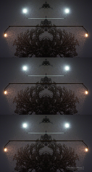 TwoLightSnow.jpg