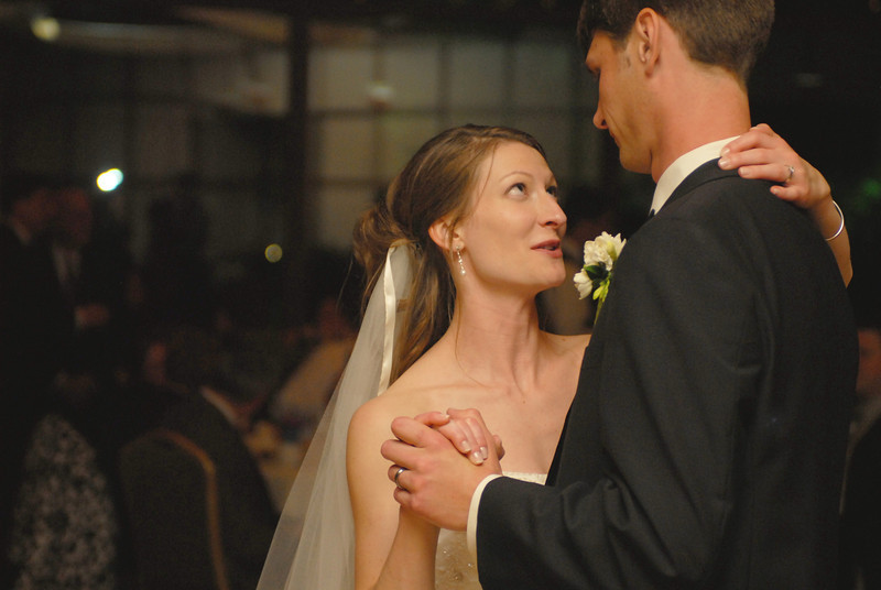 BeVier Wedding 619.jpg