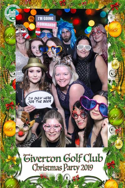 TGC Xmas Party 6 Dec-44.jpg