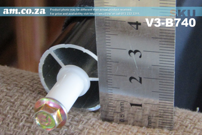 Pole-size.jpg