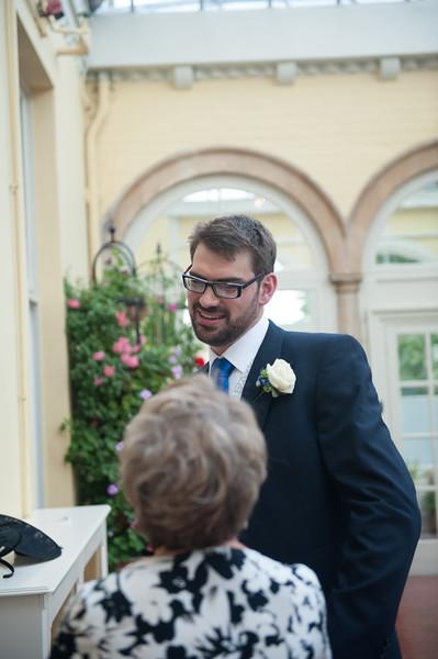 1003-beth_ric_portishead_wedding.jpg