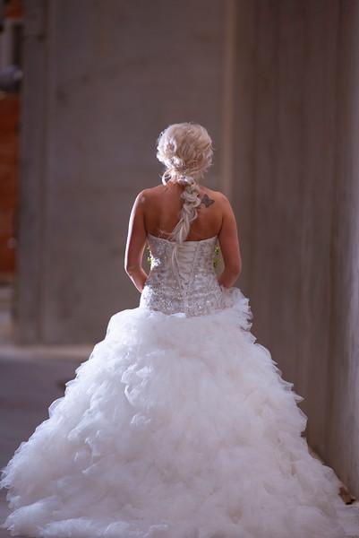 Bride_34.jpg