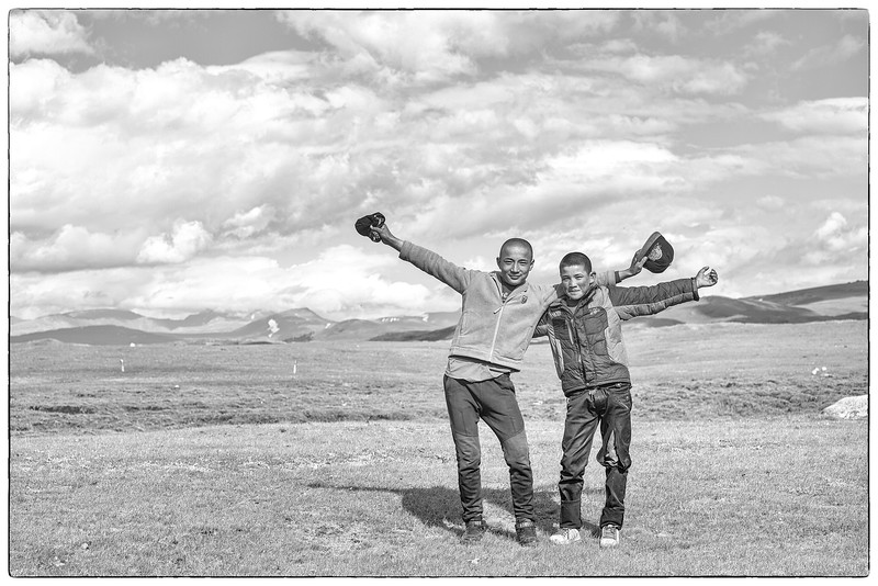 Mongolia_20150703_5D36488-copy.jpg
