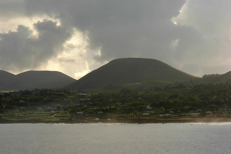 Rapa Nui Morning.jpg