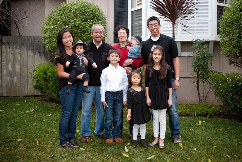 Trinhfamily2012-jwp-21.jpg