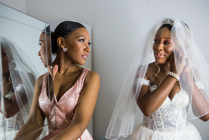 Nigerian Wedding photos-1.jpg