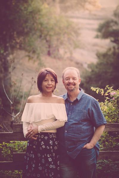 Mark and Divine Engagement-49.JPG