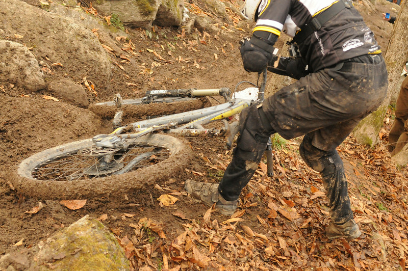 2013 DH Nationals 3 763.JPG
