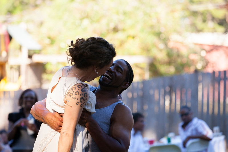 ALoraePhotography_Kristy&Bennie_Wedding_20150718_602.jpg
