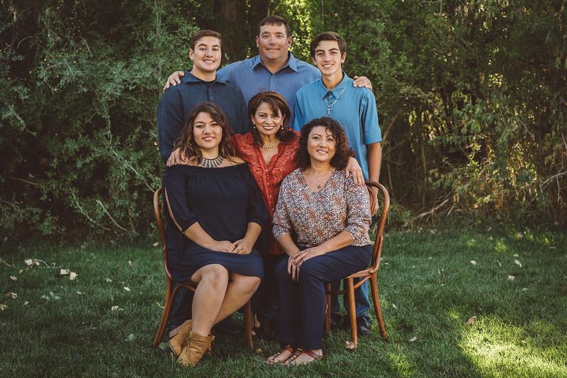 Rod-Family-256.JPG
