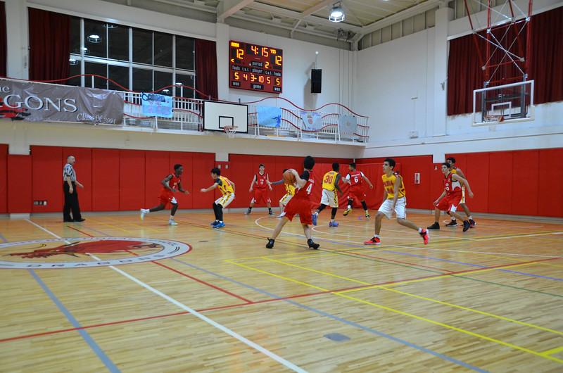 Sams_camera_JV_Basketball_wjaa-6305.jpg