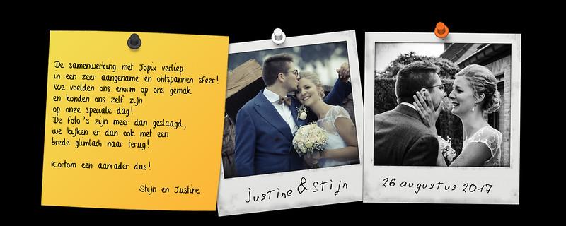 recensie Justine en Stijn.jpg