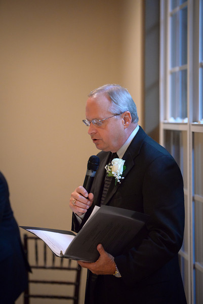 McAfoos Wedding 2014-368.jpg