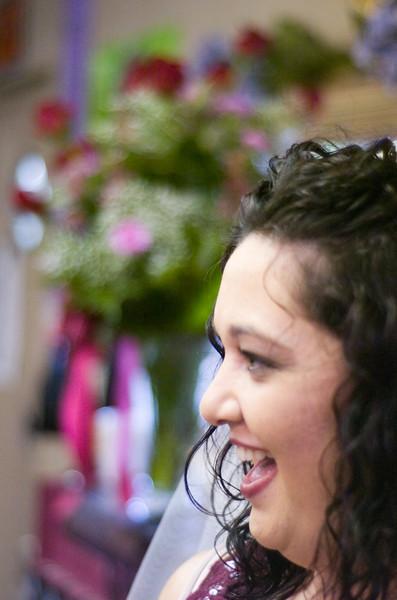Legendre_Wedding_HairDresser019.JPG