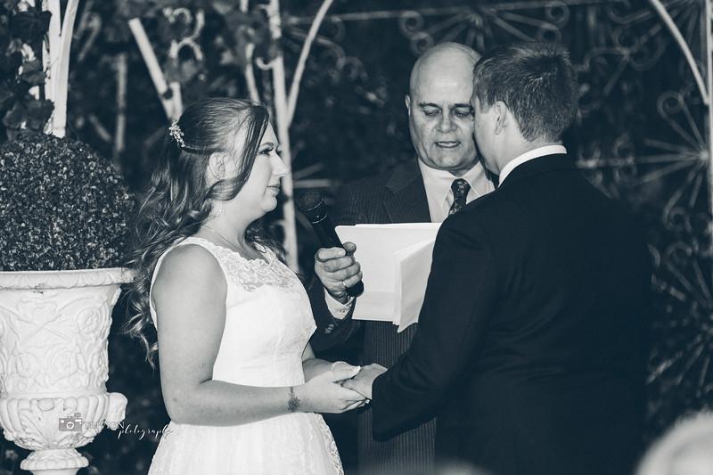 Wedding (20 of 38).jpg