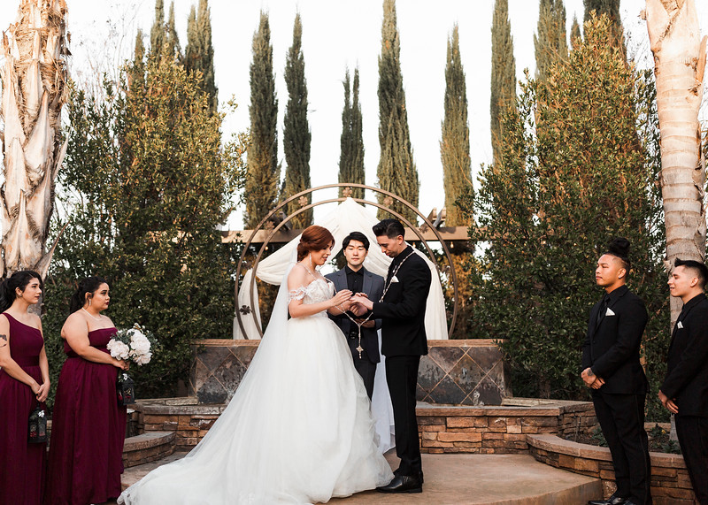 Alexandria Vail Photography Wedgewood Fresno Wedding Alexis   Dezmen386.jpg