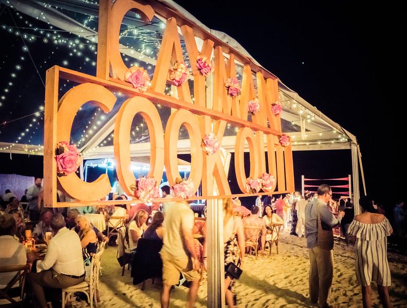 Cayman Cookout - Copy.jpg