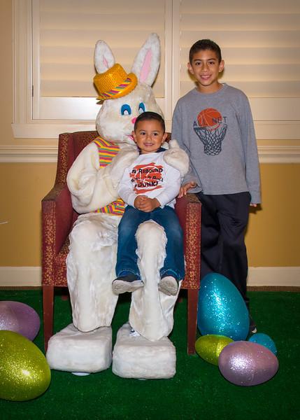 Easter 2016 - 5x7_IMG_1795.jpg
