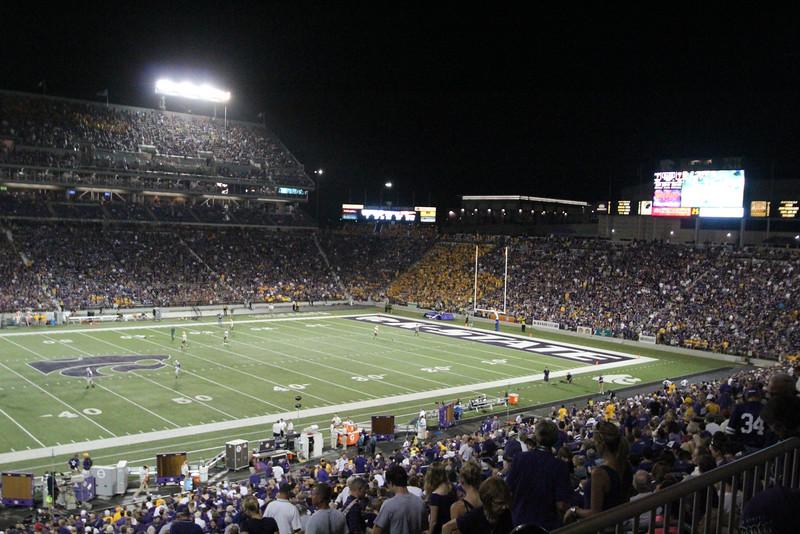 2013 Bison Football - Kansas State 403.JPG