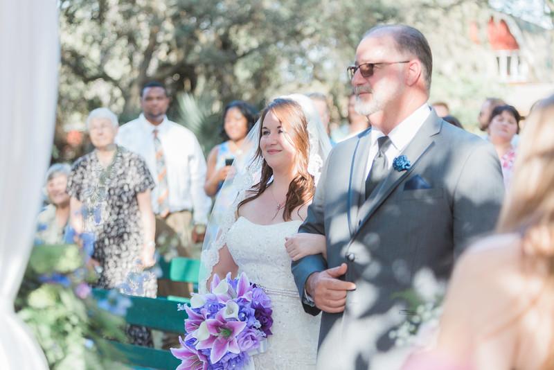 ELP0312 DeRoxtro Oak-K Farm Lakeland wedding-1084.jpg