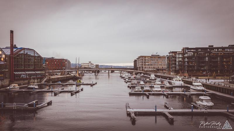 Norway 2018-140.jpg