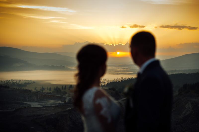 nunta_esküvő (54).JPG